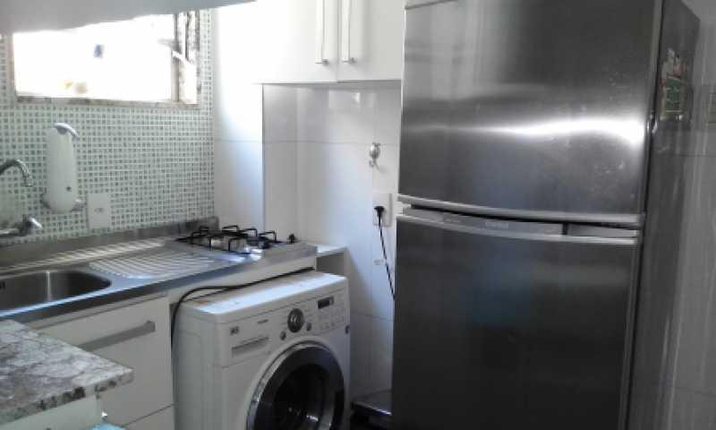 1 - 20150618_092654 - Apartamento 1 quarto Copacabana - AP2367 - 20