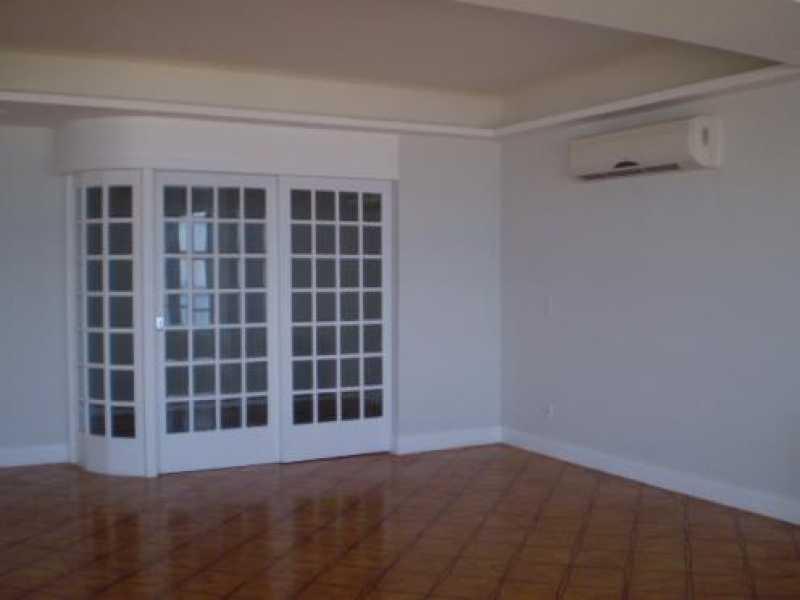 ATA05 - Apartamento À VENDA, Copacabana, Rio de Janeiro, RJ - AP1228 - 13
