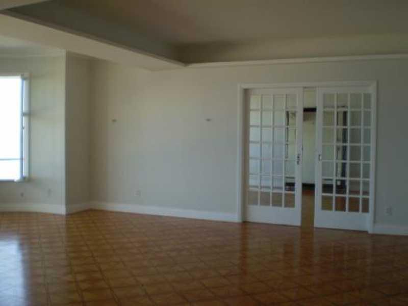 ATA06 - Apartamento à venda Avenida Atlântica,Copacabana, IMOBRAS RJ - R$ 8.000.000 - AP1228 - 14