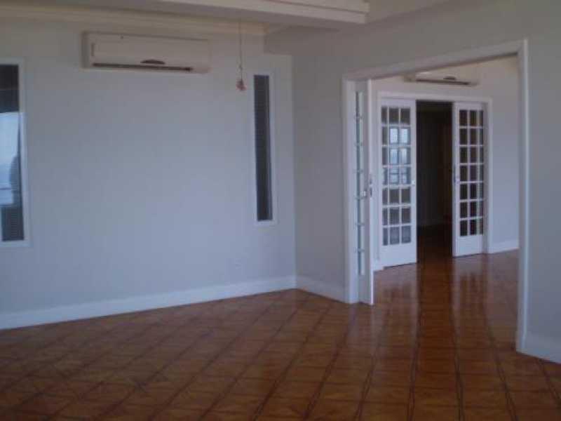 ATA07 - Apartamento à venda Avenida Atlântica,Copacabana, IMOBRAS RJ - R$ 8.000.000 - AP1228 - 3