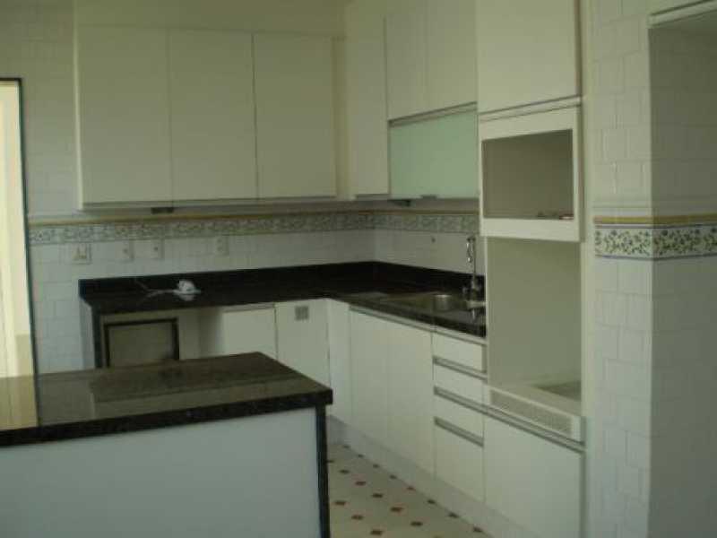 ATA08 - Apartamento à venda Avenida Atlântica,Copacabana, IMOBRAS RJ - R$ 8.000.000 - AP1228 - 5