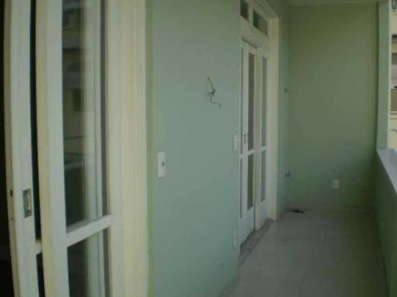 ATA14 - Apartamento à venda Avenida Atlântica,Copacabana, IMOBRAS RJ - R$ 8.000.000 - AP1228 - 9