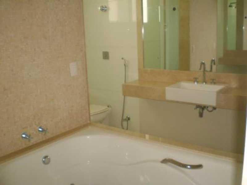 ATA15 - Apartamento à venda Avenida Atlântica,Copacabana, IMOBRAS RJ - R$ 8.000.000 - AP1228 - 7