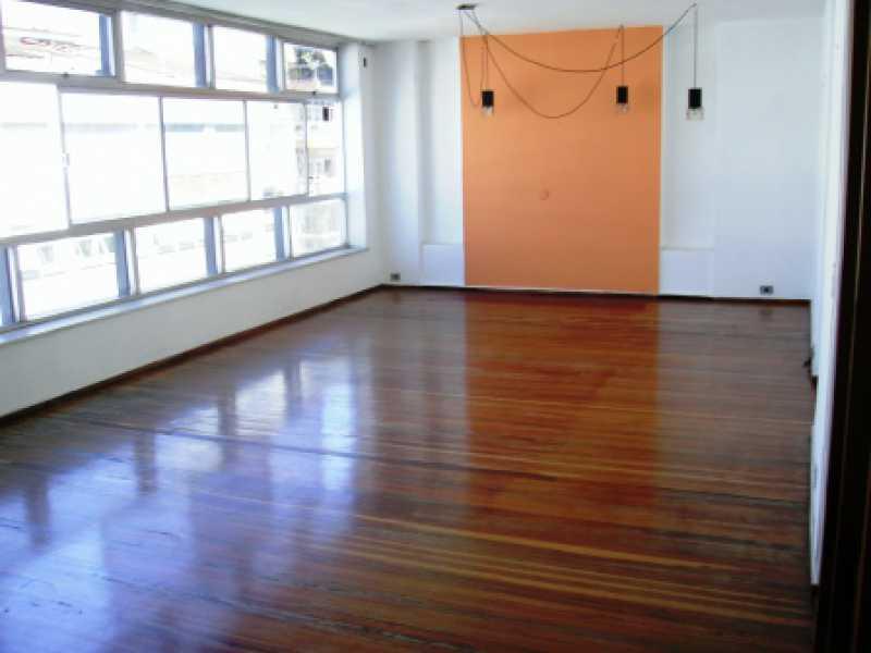 2 - 002 - Apartamento à venda Rua Sá Ferreira,Copacabana, IMOBRAS RJ - R$ 1.400.000 - AP2150 - 11