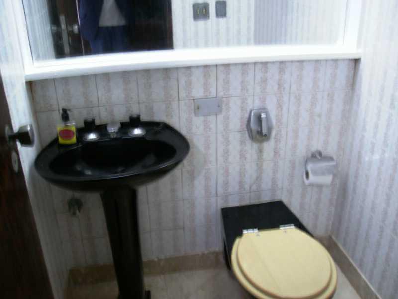 5 - 008 - Apartamento à venda Rua Sá Ferreira,Copacabana, IMOBRAS RJ - R$ 1.400.000 - AP2150 - 14