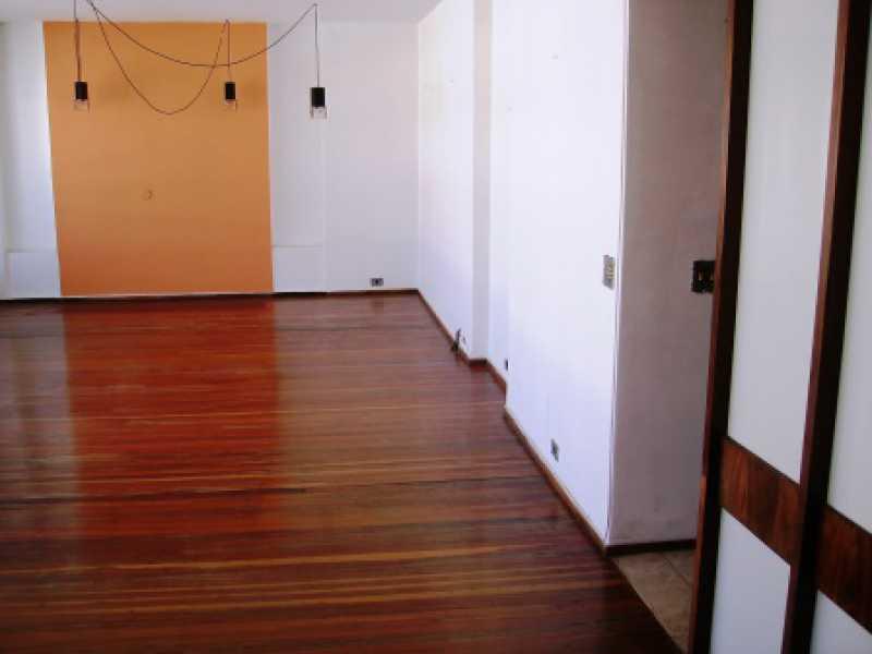 3 - 003 - Apartamento à venda Rua Sá Ferreira,Copacabana, IMOBRAS RJ - R$ 1.400.000 - AP2150 - 19
