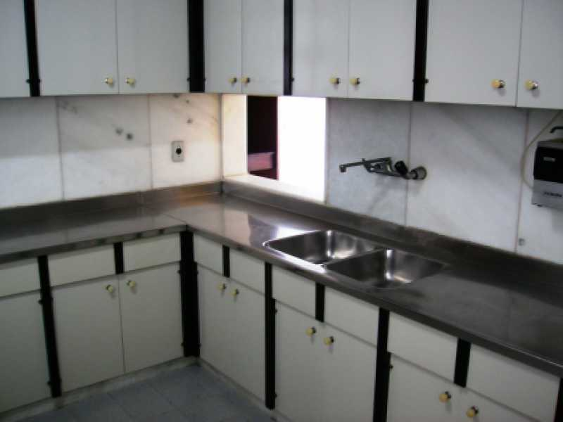 4 - 006 - Apartamento à venda Rua Sá Ferreira,Copacabana, IMOBRAS RJ - R$ 1.400.000 - AP2150 - 20