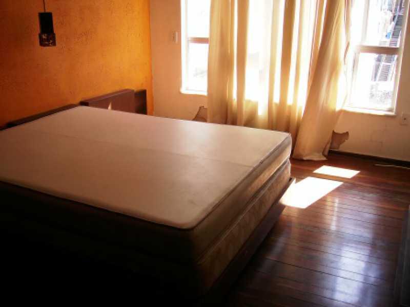 7 - 013 - Apartamento à venda Rua Sá Ferreira,Copacabana, IMOBRAS RJ - R$ 1.400.000 - AP2150 - 22