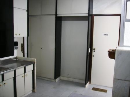 FOTO0 - Apartamento à venda Rua Sá Ferreira,Copacabana, IMOBRAS RJ - R$ 1.400.000 - AP2150 - 7