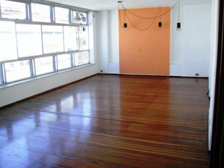 FOTO1 - Apartamento à venda Rua Sá Ferreira,Copacabana, IMOBRAS RJ - R$ 1.400.000 - AP2150 - 1