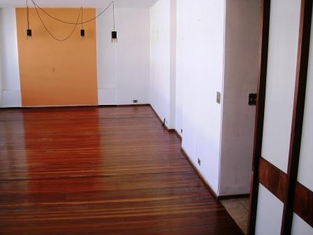 FOTO2 - Apartamento à venda Rua Sá Ferreira,Copacabana, IMOBRAS RJ - R$ 1.400.000 - AP2150 - 3