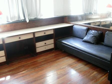 FOTO5 - Apartamento à venda Rua Sá Ferreira,Copacabana, IMOBRAS RJ - R$ 1.400.000 - AP2150 - 4