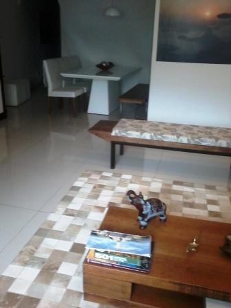 FOTO17 - Apartamento À VENDA, Copacabana, Rio de Janeiro, RJ - AP1987 - 21