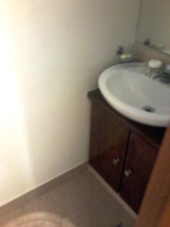 FOTO23 - Apartamento À VENDA, Copacabana, Rio de Janeiro, RJ - AP1987 - 23