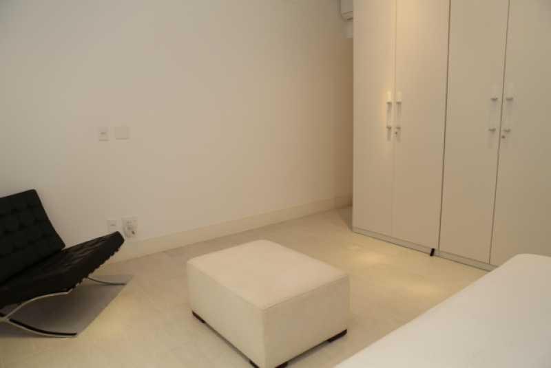 19 - Suite 4 - Apartamento Avenida Atlântica,Copacabana, IMOBRAS RJ,Rio de Janeiro, RJ Para Venda e Aluguel, 5 Quartos, 300m² - AP669 - 20