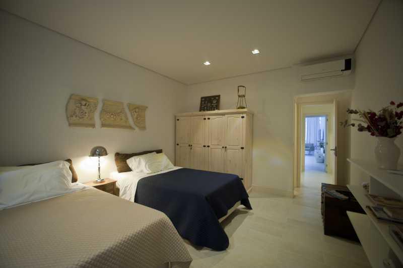 23- Suite 5 - Apartamento Avenida Atlântica,Copacabana, IMOBRAS RJ,Rio de Janeiro, RJ Para Venda e Aluguel, 5 Quartos, 300m² - AP669 - 24