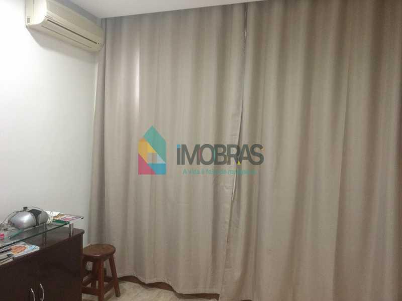 IMG_20180711_103528034 - APARTAMENTO EM COPACABANA COM 2 VAGAS DE GARAGEM E COM INFRA!! - AP4265 - 12