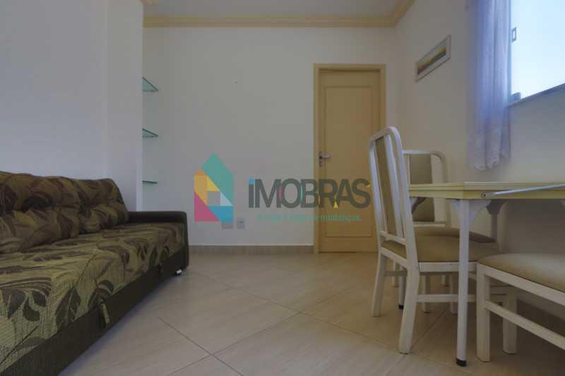 IMG_2919 - APARTAMENTO TODO REFORMADO E MOBILIADO EXCELENTE OPORTUNIDADE!! - AP340 - 11