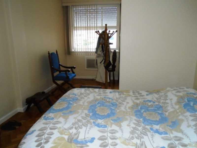 DSC09688 - Cópia - Apartamento À VENDA, Copacabana, Rio de Janeiro, RJ - AP2018 - 14