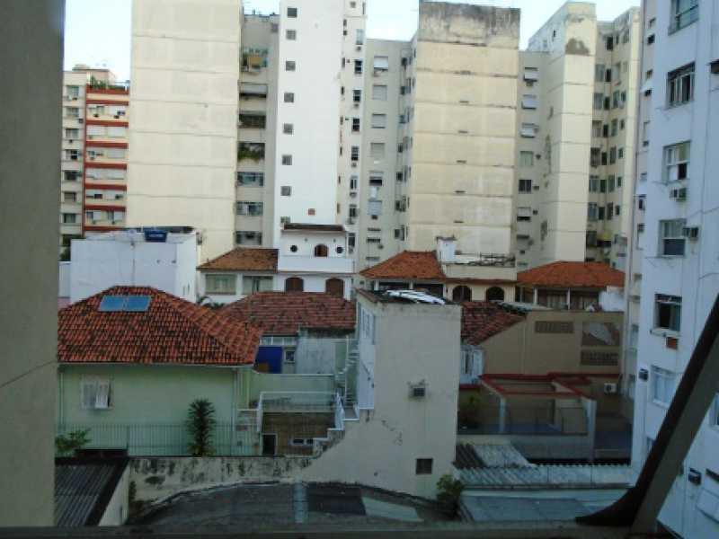 DSC09691 - Apartamento À VENDA, Copacabana, Rio de Janeiro, RJ - AP2018 - 17