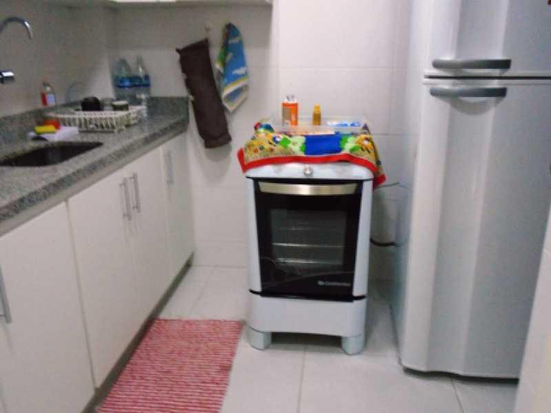 DSC09696 - Cópia - Apartamento À VENDA, Copacabana, Rio de Janeiro, RJ - AP2018 - 22
