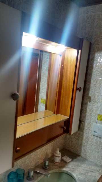 IMG_20161005_125222279_HDR - Apartamento À VENDA, Copacabana, Rio de Janeiro, RJ - AP5063 - 16