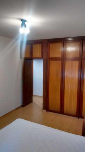 IMG_20161005_125246725_HDR - Apartamento À VENDA, Copacabana, Rio de Janeiro, RJ - AP5063 - 12