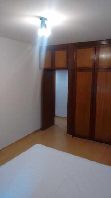 IMG_20161005_125250914 - Apartamento À VENDA, Copacabana, Rio de Janeiro, RJ - AP5063 - 15