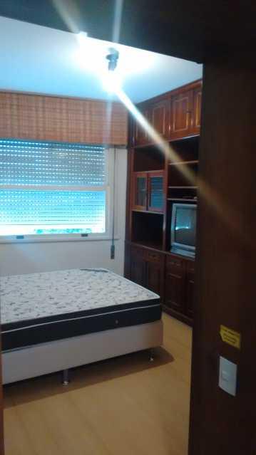 IMG_20161005_125439037 - Apartamento À VENDA, Copacabana, Rio de Janeiro, RJ - AP5063 - 7
