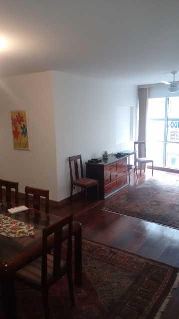 IMG_20161005_125827402 - Apartamento À VENDA, Copacabana, Rio de Janeiro, RJ - AP5063 - 1