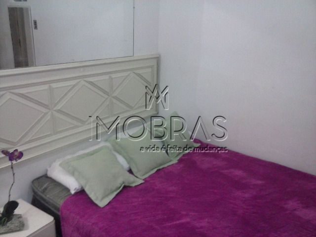 FOTO1 - Apartamento 3 quartos para alugar Copacabana, IMOBRAS RJ - R$ 3.000 - AP4506 - 7