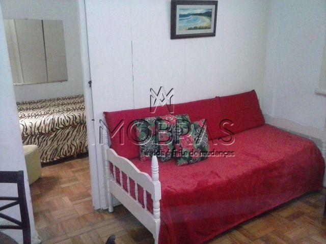 FOTO3 - Apartamento 3 quartos para alugar Copacabana, IMOBRAS RJ - R$ 3.000 - AP4506 - 1