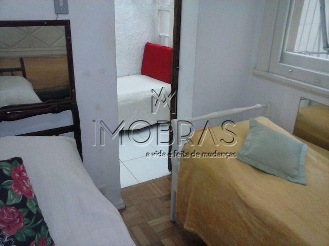 FOTO5 - Apartamento 3 quartos para alugar Copacabana, IMOBRAS RJ - R$ 3.000 - AP4506 - 5