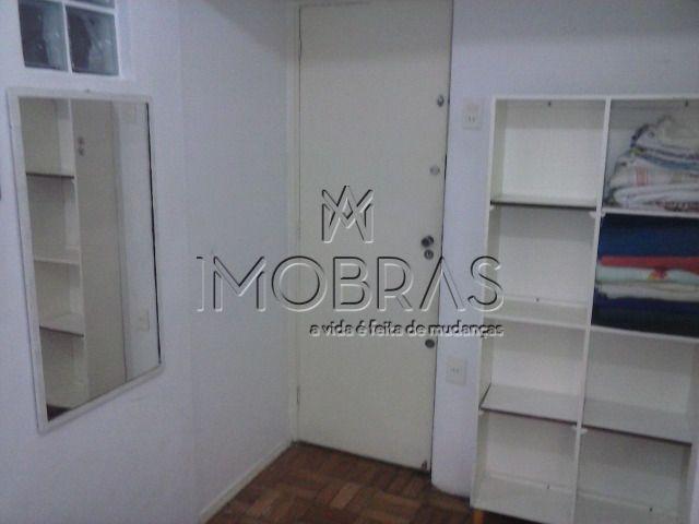 FOTO8 - Apartamento 3 quartos para alugar Copacabana, IMOBRAS RJ - R$ 3.000 - AP4506 - 6