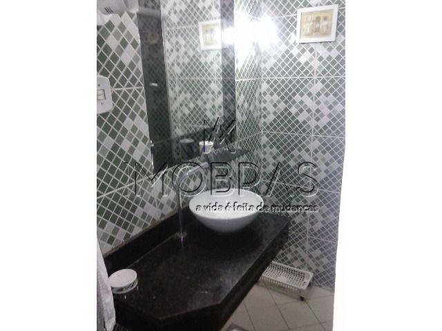FOTO9 - Apartamento 3 quartos para alugar Copacabana, IMOBRAS RJ - R$ 3.000 - AP4506 - 16