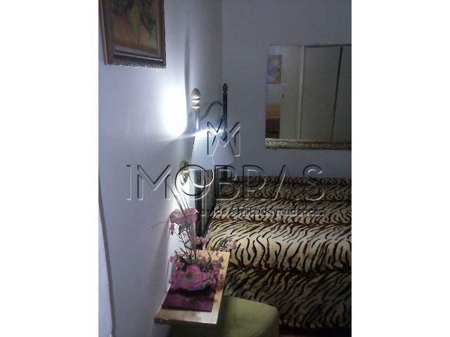 FOTO10 - Apartamento 3 quartos para alugar Copacabana, IMOBRAS RJ - R$ 3.000 - AP4506 - 17