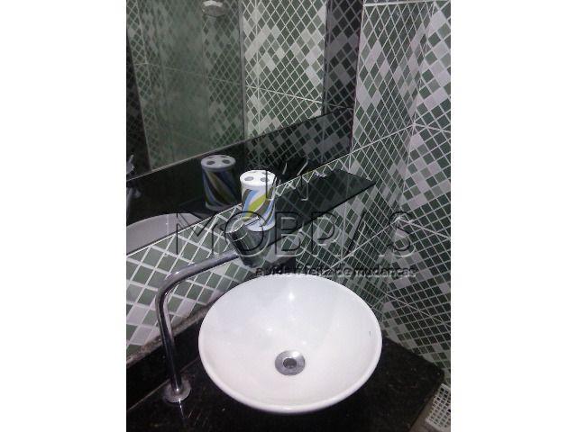 FOTO11 - Apartamento 3 quartos para alugar Copacabana, IMOBRAS RJ - R$ 3.000 - AP4506 - 18