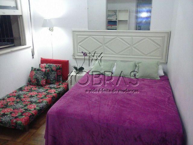 FOTO12 - Apartamento 3 quartos para alugar Copacabana, IMOBRAS RJ - R$ 3.000 - AP4506 - 13
