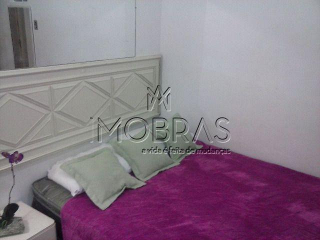 FOTO13 - Apartamento 3 quartos para alugar Copacabana, IMOBRAS RJ - R$ 3.000 - AP4506 - 14