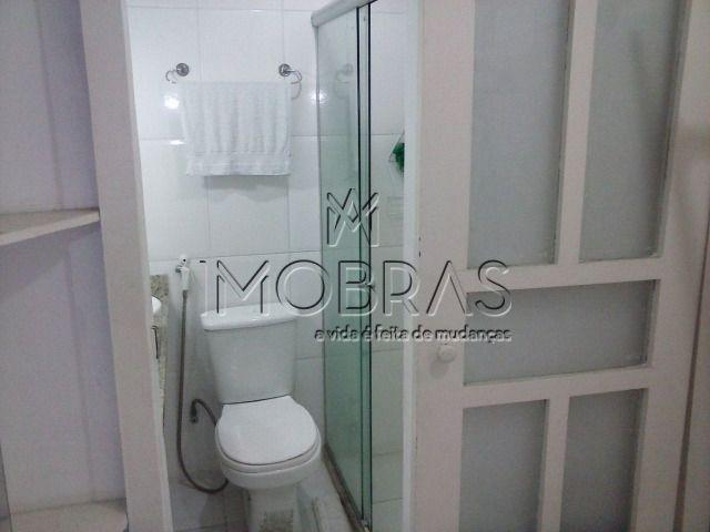 FOTO17 - Apartamento 3 quartos para alugar Copacabana, IMOBRAS RJ - R$ 3.000 - AP4506 - 21