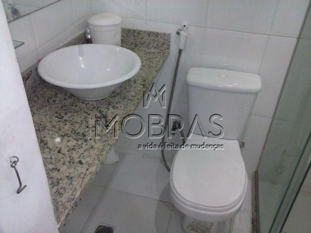 FOTO30 - Apartamento 3 quartos para alugar Copacabana, IMOBRAS RJ - R$ 3.000 - AP4506 - 8