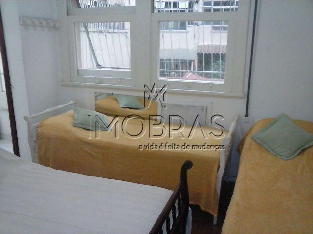 FOTO31 - Apartamento 3 quartos para alugar Copacabana, IMOBRAS RJ - R$ 3.000 - AP4506 - 9