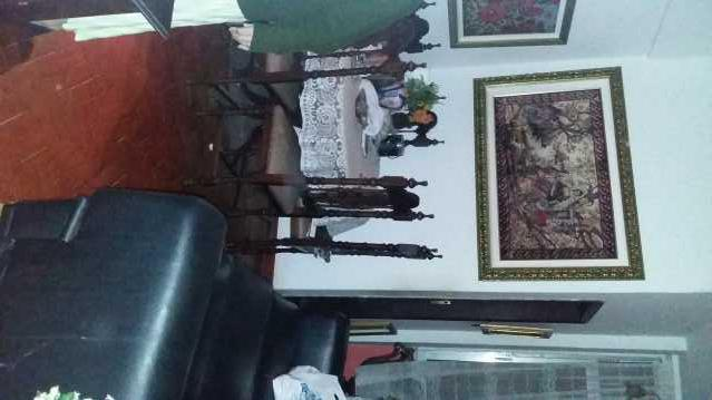 20150706_185050 - Apartamento à venda Rua Andrade Pertence,Catete, IMOBRAS RJ - R$ 575.000 - AP3556 - 3