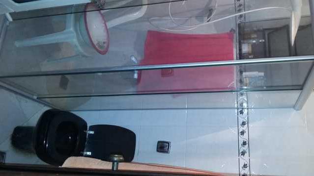 20150706_185121 - Apartamento à venda Rua Andrade Pertence,Catete, IMOBRAS RJ - R$ 575.000 - AP3556 - 5