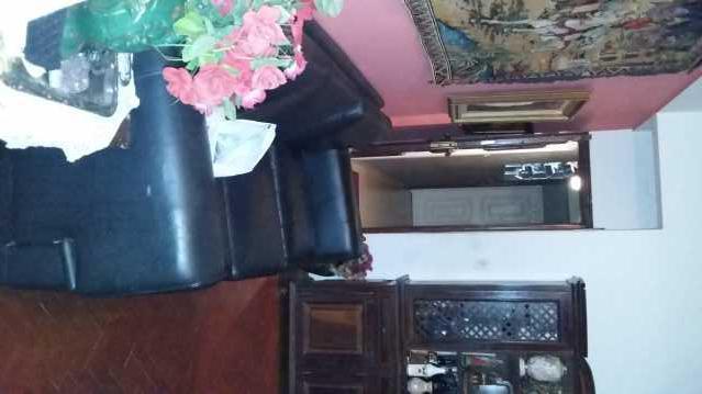 20150706_185222 - Apartamento à venda Rua Andrade Pertence,Catete, IMOBRAS RJ - R$ 575.000 - AP3556 - 7