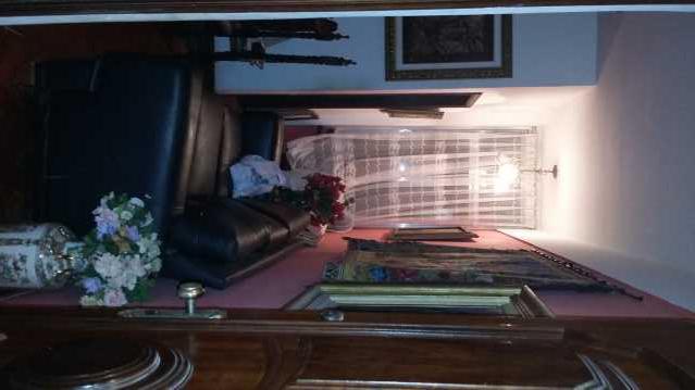 20150706_185240 - Apartamento à venda Rua Andrade Pertence,Catete, IMOBRAS RJ - R$ 575.000 - AP3556 - 8