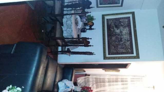 20150706_185251 - Apartamento à venda Rua Andrade Pertence,Catete, IMOBRAS RJ - R$ 575.000 - AP3556 - 9