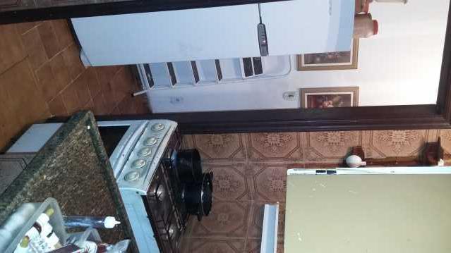 20150706_185314 - Apartamento à venda Rua Andrade Pertence,Catete, IMOBRAS RJ - R$ 575.000 - AP3556 - 11