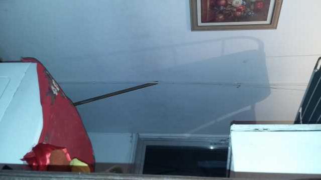 20150706_185340 - Apartamento à venda Rua Andrade Pertence,Catete, IMOBRAS RJ - R$ 575.000 - AP3556 - 13