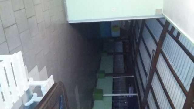 20150706_190943 - Apartamento à venda Rua Andrade Pertence,Catete, IMOBRAS RJ - R$ 575.000 - AP3556 - 14